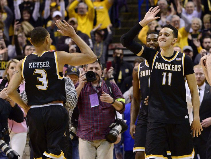 cropped_2017-03-05t220847z_1014219126_nocid_rtrmadp_3_ncaa-basketball-missouri-valley-conference-tournament-wichita-state-shockers-vs-il
