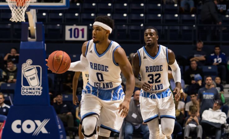 ncaa-basketball-rhode-island-rams