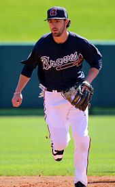 240px-dansby_swanson_on_february_262c_2016