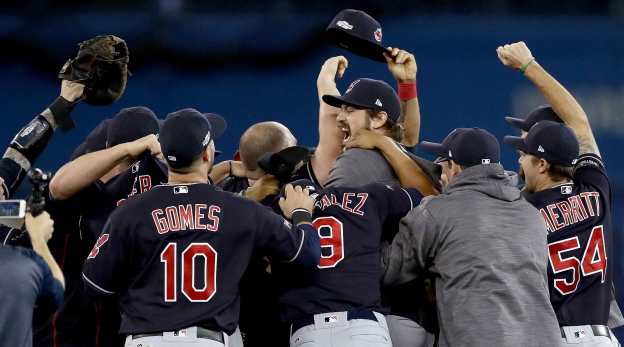 cleveland-indians-twitter-reaction-world-series