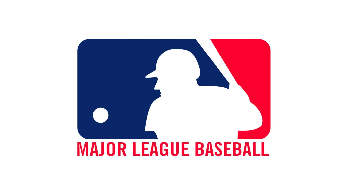 Mlb Logos 2017 Pictures to Pin on Pinterest - PinsDaddy