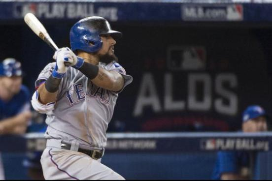 rougned-odor-negotiated-two-farm-animals-into-his-texas-rangers-contract