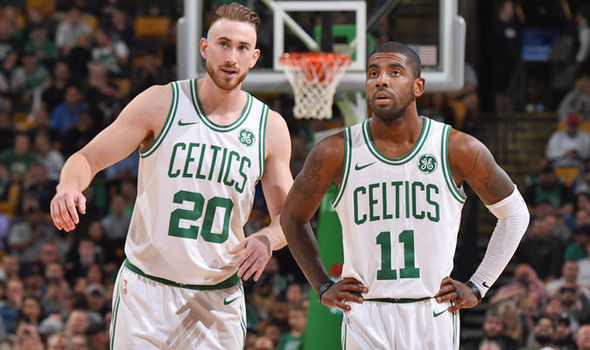 Celtics-fans-were-waiting-in-anticipation-to-watch-Gordon-Hayward-and-Kyrie-Irving-1083723